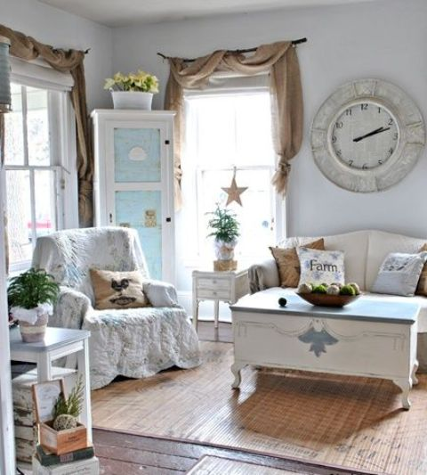 comfy-farmhouse-living-room-designs-to-steal-14
