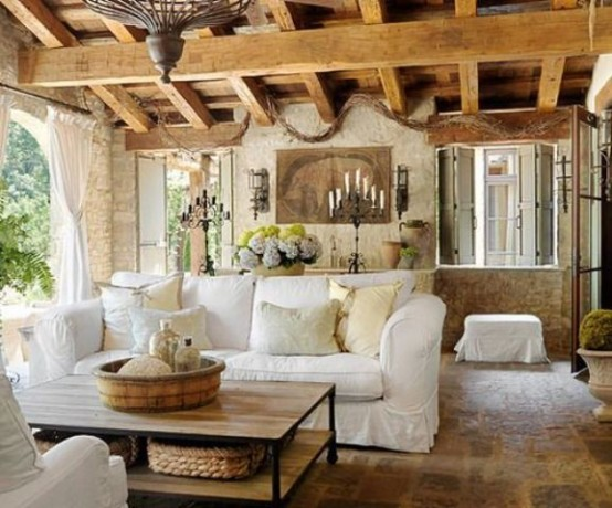 comfy-farmhouse-living-room-designs-to-steal-24-554x460