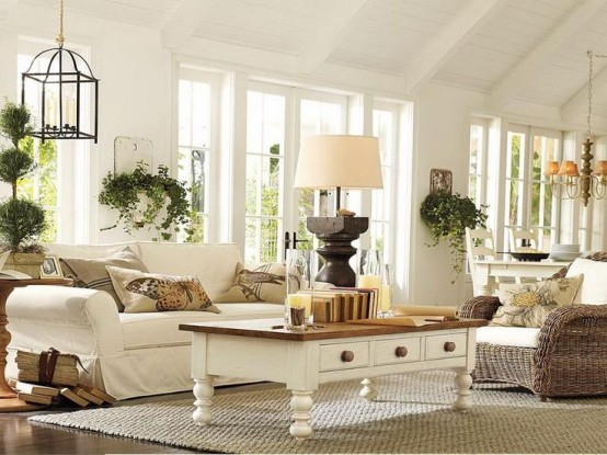 comfy-farmhouse-living-room-designs-to-steal-26-554x415