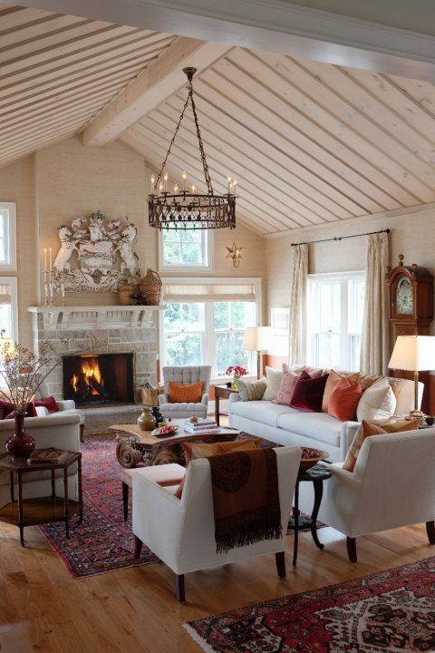 comfy-farmhouse-living-room-designs-to-steal-6