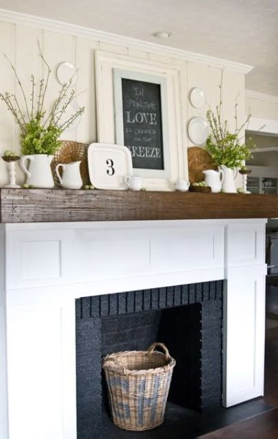 comfy-farmhouse-living-room-designs-to-steal-8