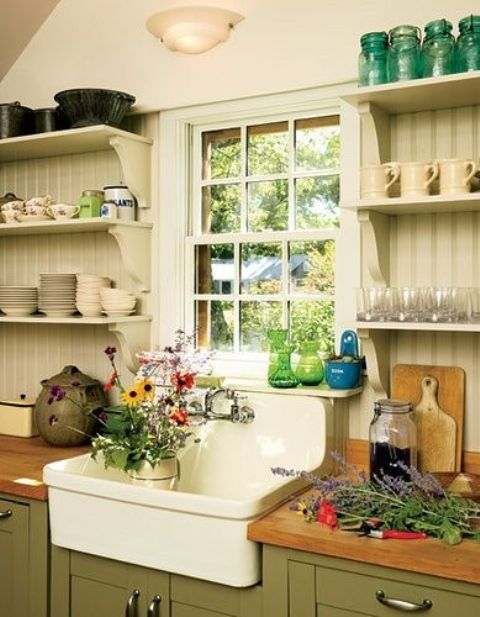 cozy-and-chic-farmhouse-kitchen-decor-ideas-12