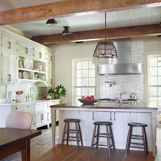 cozy-and-chic-farmhouse-kitchen-decor-ideas-14