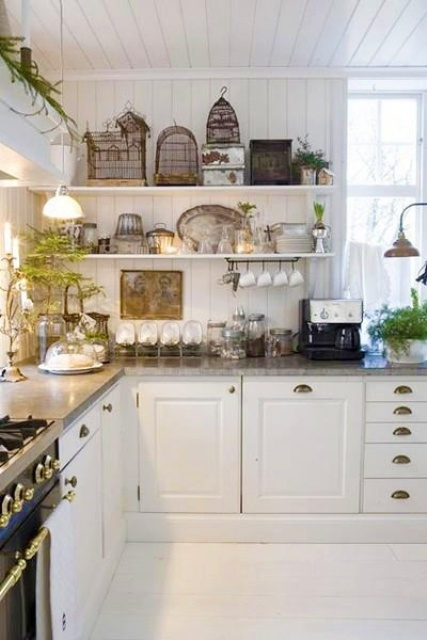 cozy-and-chic-farmhouse-kitchen-decor-ideas-22