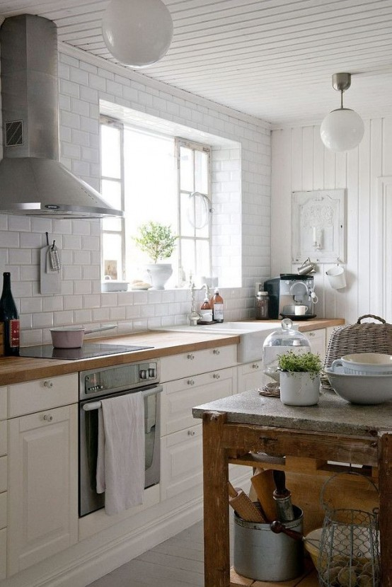 cozy-and-chic-farmhouse-kitchen-decor-ideas-23-554x829