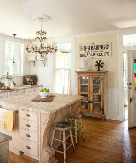 cozy-and-chic-farmhouse-kitchen-decor-ideas-25-554x662
