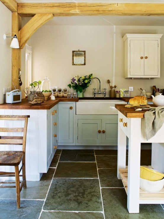 cozy-and-chic-farmhouse-kitchen-decor-ideas-26-554x740