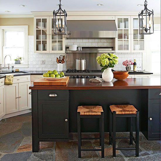 cozy-and-chic-farmhouse-kitchen-decor-ideas-28