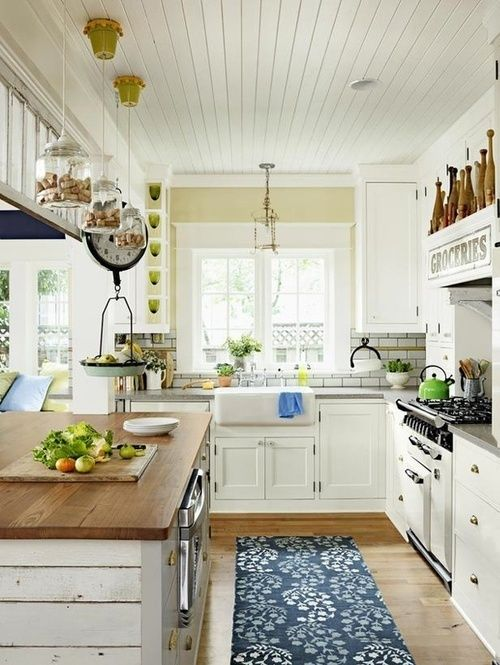 cozy-and-chic-farmhouse-kitchen-decor-ideas-5