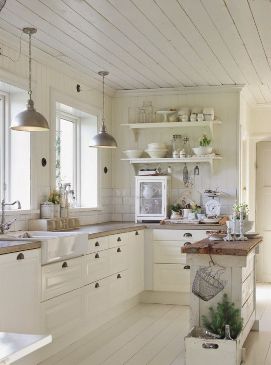 cozy-and-chic-farmhouse-kitchen-decor-ideas-6-554x745