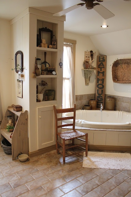cozy-and-relaxing-farmhouse-bathroom-designs-12