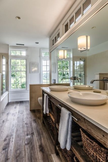 cozy-and-relaxing-farmhouse-bathroom-designs-15