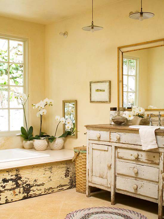 cozy-and-relaxing-farmhouse-bathroom-designs-22