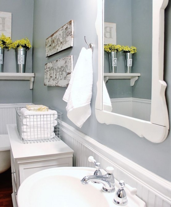 cozy-and-relaxing-farmhouse-bathroom-designs-26-554x672