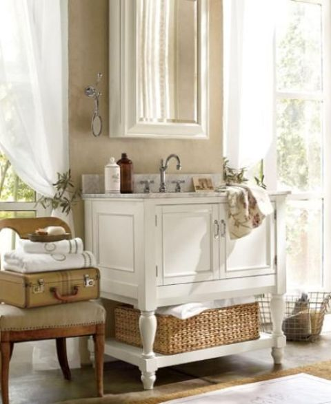 cozy-and-relaxing-farmhouse-bathroom-designs-30