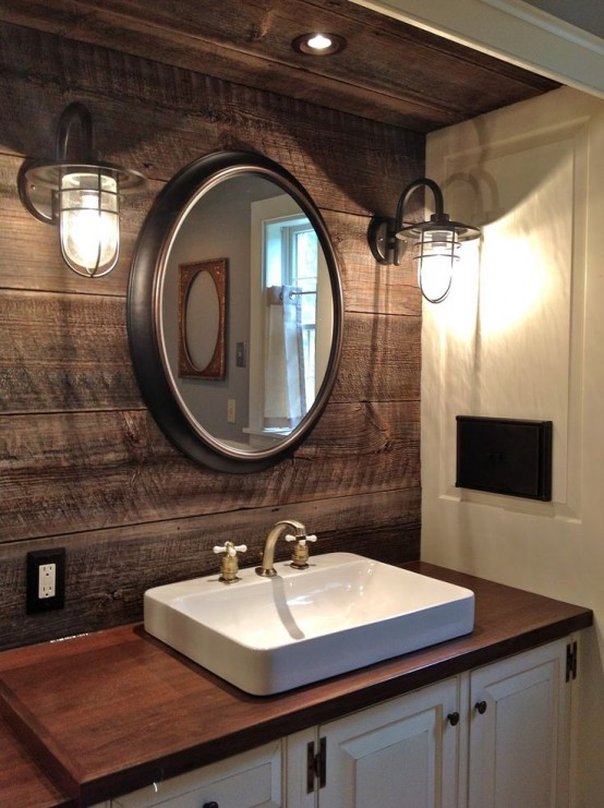 cozy-and-relaxing-farmhouse-bathroom-designs-4-554x741