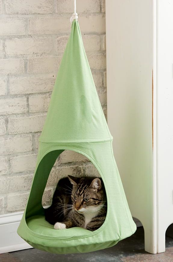 creative-and-cozy-cat-beds-10