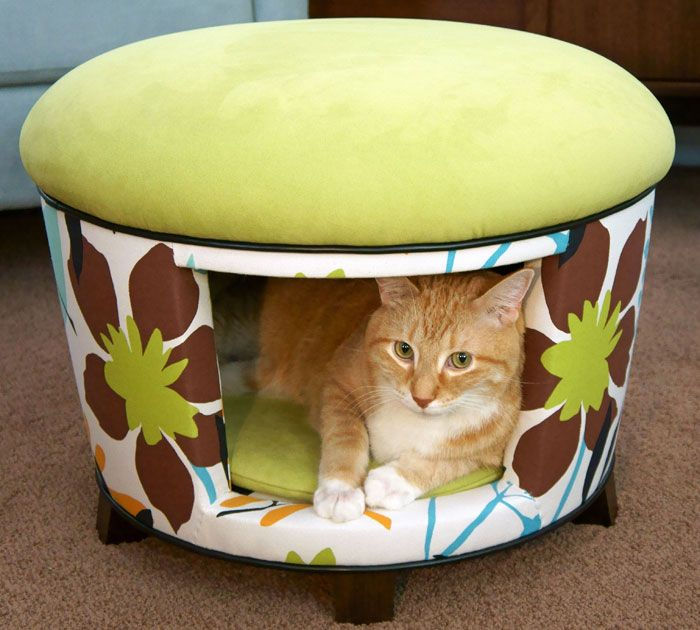 creative-and-cozy-cat-beds-27