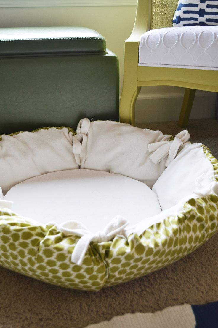 creative-and-cozy-cat-beds-7