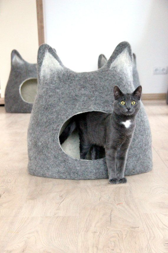 creative-and-cozy-cat-beds-9