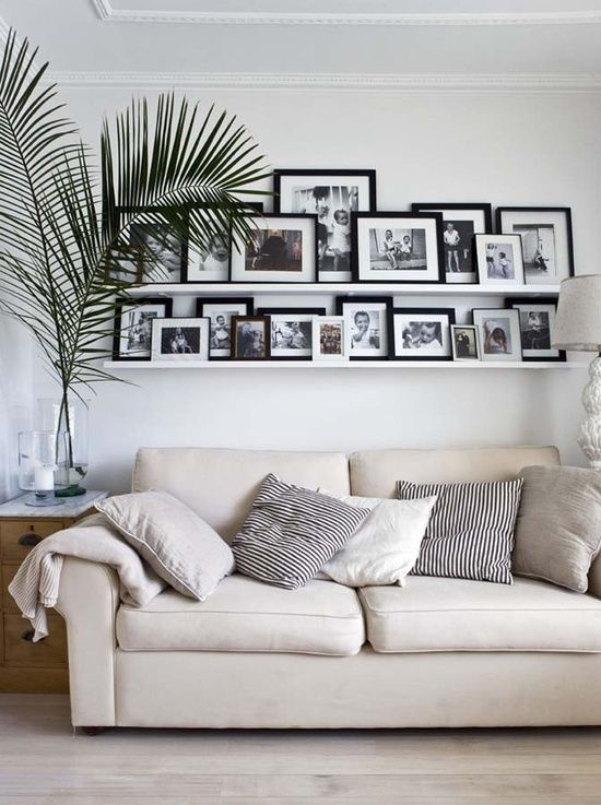 creative-ways-to-display-your-photos-on-the-walls-10
