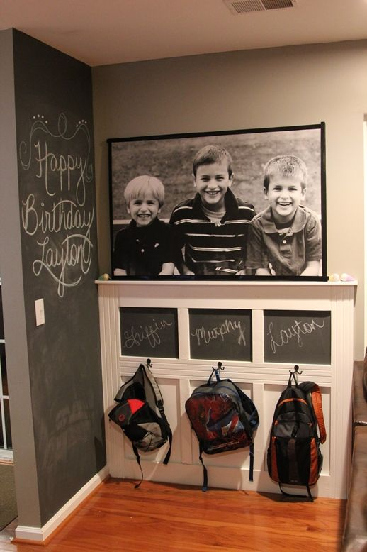 creative-ways-to-display-your-photos-on-the-walls-12