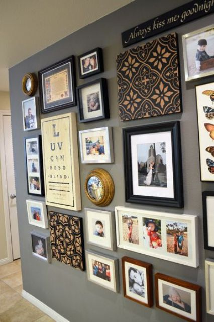 creative-ways-to-display-your-photos-on-the-walls-13