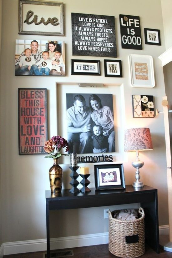 creative-ways-to-display-your-photos-on-the-walls-15