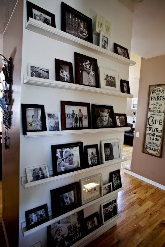creative-ways-to-display-your-photos-on-the-walls-16