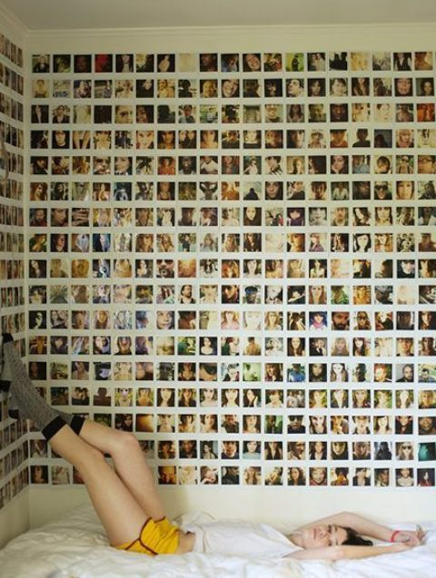creative-ways-to-display-your-photos-on-the-walls-17