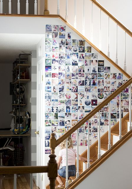 creative-ways-to-display-your-photos-on-the-walls-18