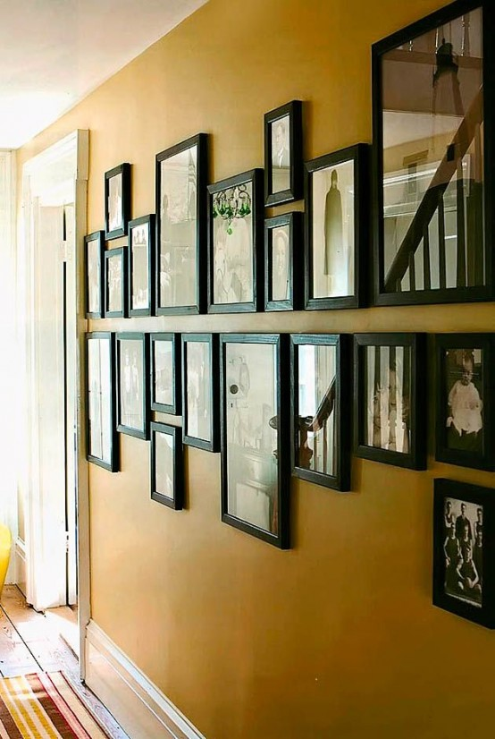 creative-ways-to-display-your-photos-on-the-walls-19-554x826