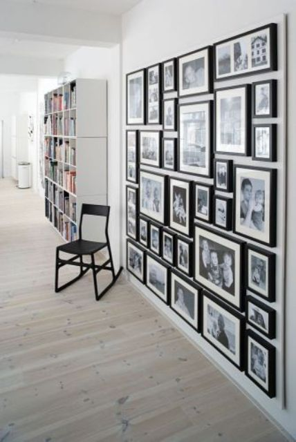 creative-ways-to-display-your-photos-on-the-walls-21