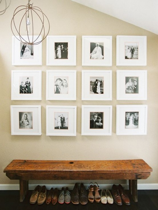 creative-ways-to-display-your-photos-on-the-walls-23-554x738