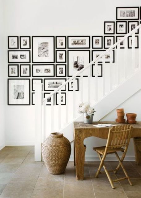 creative-ways-to-display-your-photos-on-the-walls-25