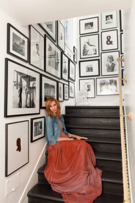 creative-ways-to-display-your-photos-on-the-walls-26