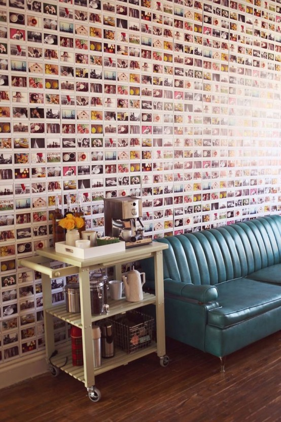 creative-ways-to-display-your-photos-on-the-walls-27-554x831