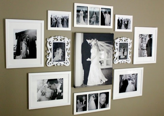 creative-ways-to-display-your-photos-on-the-walls-28-554x391