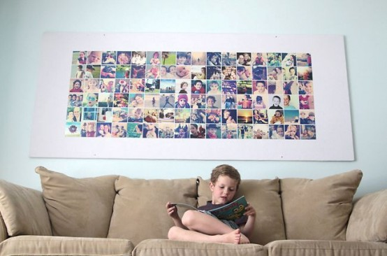 creative-ways-to-display-your-photos-on-the-walls-29-554x366