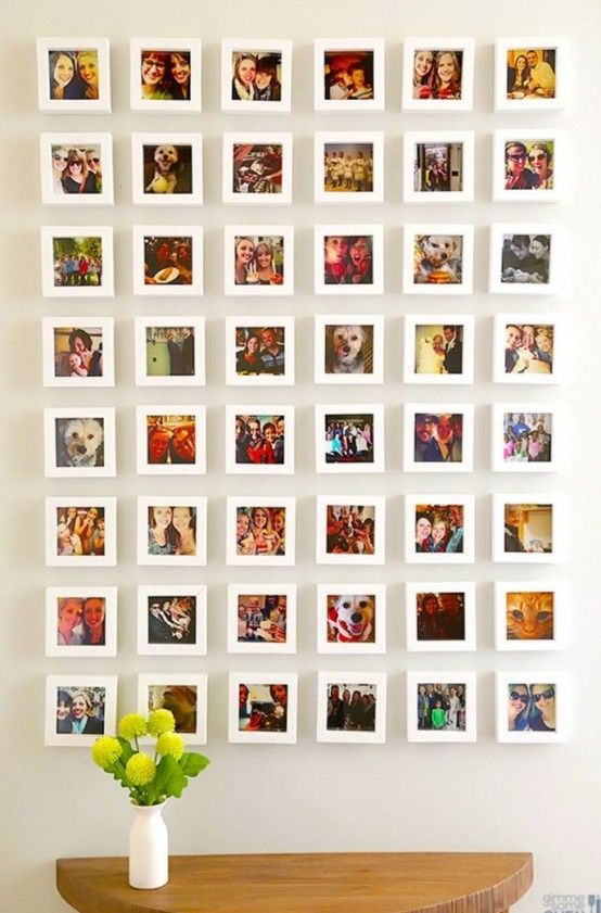 creative-ways-to-display-your-photos-on-the-walls-3-554x841