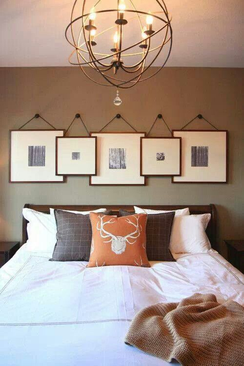 creative-ways-to-display-your-photos-on-the-walls-30