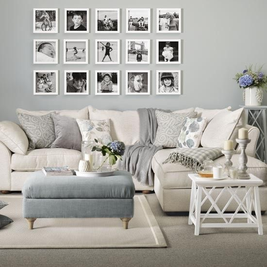 creative-ways-to-display-your-photos-on-the-walls-31