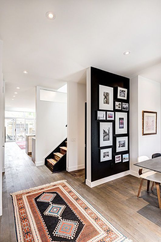creative-ways-to-display-your-photos-on-the-walls-33