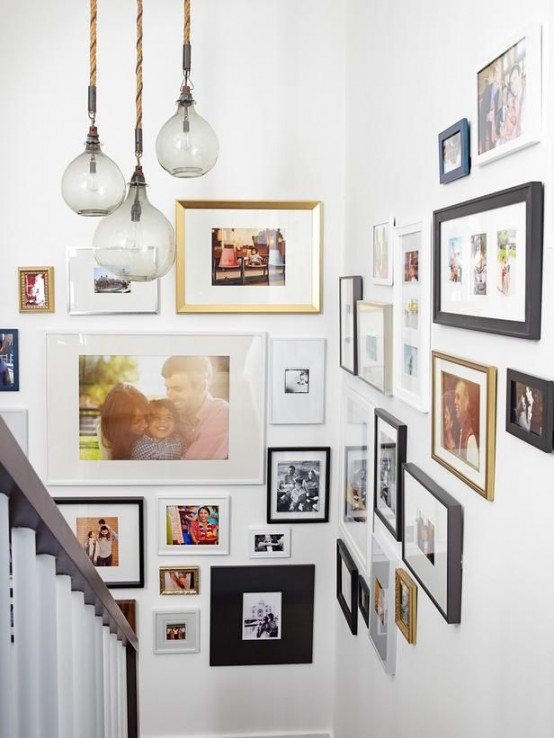 creative-ways-to-display-your-photos-on-the-walls-34-554x738