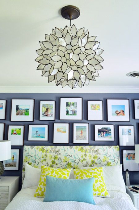 creative-ways-to-display-your-photos-on-the-walls-38