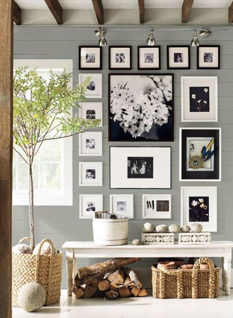 creative-ways-to-display-your-photos-on-the-walls-39