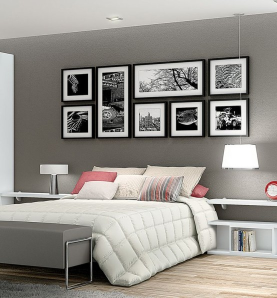 creative-ways-to-display-your-photos-on-the-walls-4-554x596
