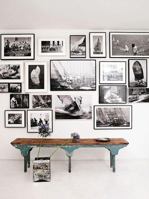 creative-ways-to-display-your-photos-on-the-walls-41