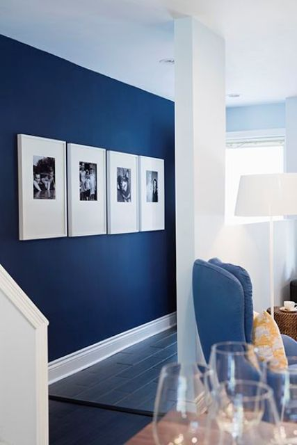 creative-ways-to-display-your-photos-on-the-walls-44
