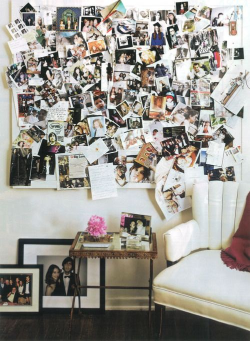 creative-ways-to-display-your-photos-on-the-walls-45